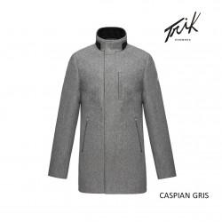 GABAN CASPIAN